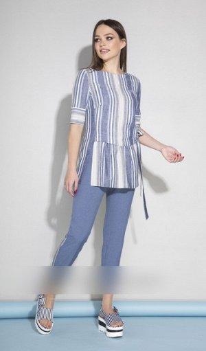 Женский комплект с брюками (Беларусь)