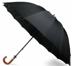 """Зонт трость """"Президент"""""""