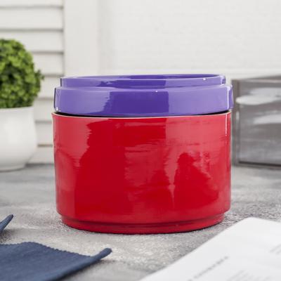 Счастливая Кухня-Все для Комфортного быта ! — Ёмкости для хранения — Для запекания и выпечки