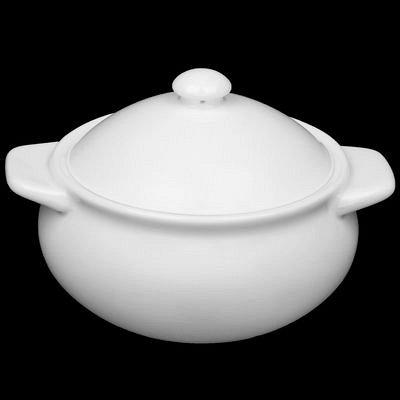 Много Глиняной Посуды  20. Полезно + Безопасно!  — Жаропрочная керамика - Горшки и жаровни — Для запекания и выпечки