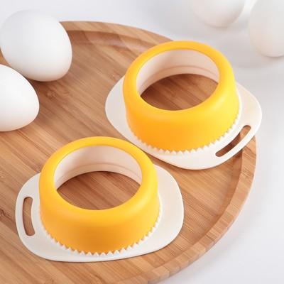 Счастливая Кухня-Все для Комфортного быта ! — Ёмкости для варки яиц — Аксессуары для кухни