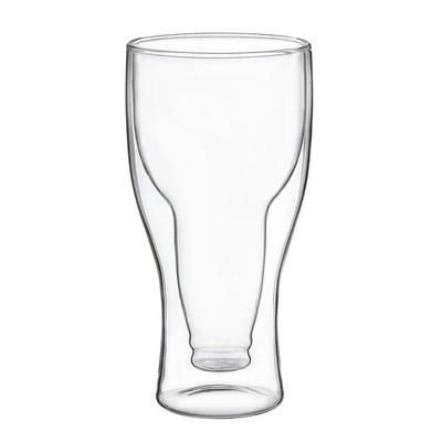 Посудное Счастье -Эстета. Ассортимент и Элегантность.  — Пивные бокалы — Посуда для напитков