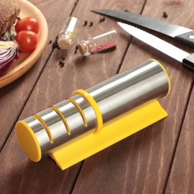 Счастливая Кухня-Все для Комфортного быта ! — Ножеточки — Ножи и разделочные доски