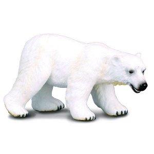 Полярный медведь, L