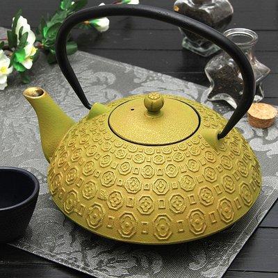 Фарфоровый Хортекс-Изумительной Красоты Посуда! — Чайники — Котелки и чайники