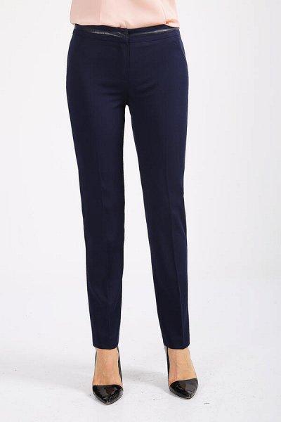 Priz & Dusans - практичная и модная одежда — брюки и шорты. — Классические брюки