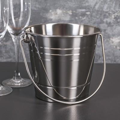 Счастливая Кухня-Все для Комфортного быта ! — Вёдра для льда — Аксессуары для кухни