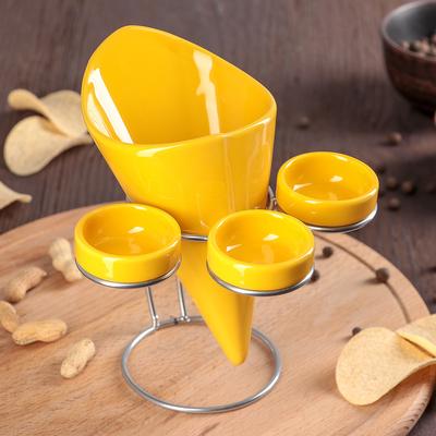 Посудный Рай- Все для Кухни-15 ! Только Новинки +Распродажа!