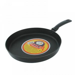 Сковорода Дарья 30 см съемн.ручка