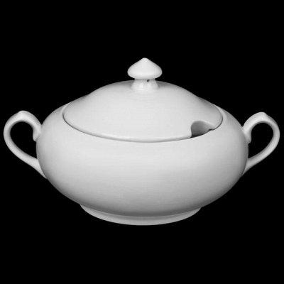Посудное Хранение. Домашняя Выпечка и Кондитерка . — Супницы — Салатники и блюда