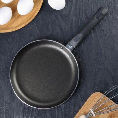 Любимые бокалы: Акция на тарелки/сковородки. Всем подарки! — АКЦИЯ: ТОВАР НЕДЕЛИ ПО СУПЕР ЦЕНЕ — Для дома