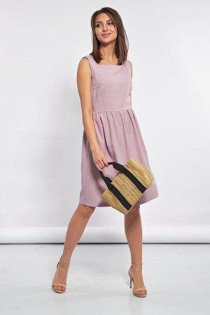 Платье (502-8)