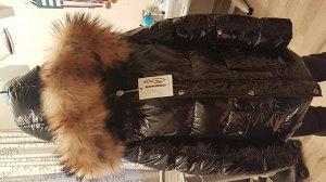 Куртка Manu diechi, Италия, дешевле СП, торг уместен