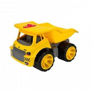Самосвал Maxi Truck