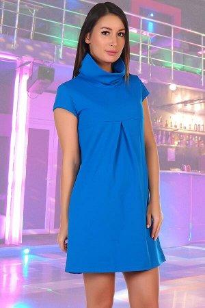 Платье Леара