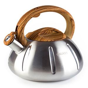 🍒Посуда для дома-7🍒 Быстрый сбор и получение!  — Чайники — Посуда