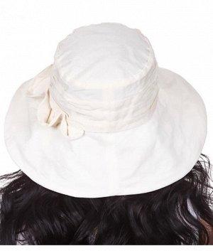 GABRIEL Шляпа