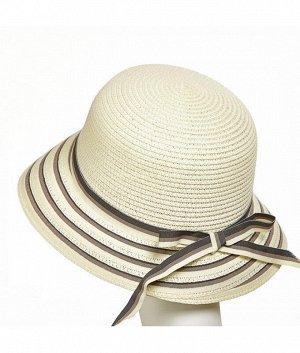24678 Шляпа