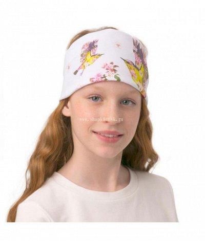 Лучшие шапки, шляпы и купальники для всей семьи ТУТ! (15.0 — Детям. подростковая летняя коллекция. банданы, косынки и дру