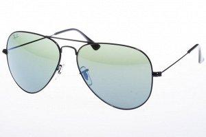 Очки Солнцезащитные очки RB3026 Зеркало lite. 002/40. 62мм - RB00049 футляр черный +салфетка Тип Унисекс Цвет оправы Черный Материал оправы Металл Цвет линзы Зеркальный Материал Линзы Минеральное стек