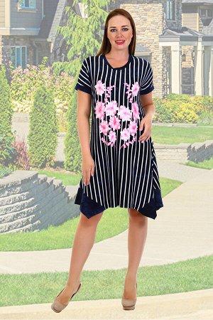 Платье 2062