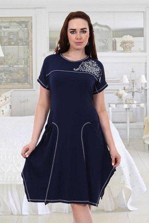 Платье 1272