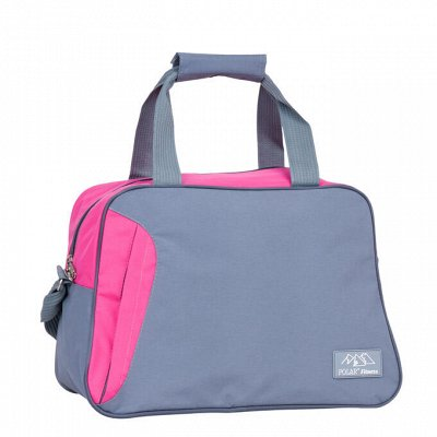 Сумки POLA новинки + big sale от 638 руб — Спортивная сумка, фитнес
