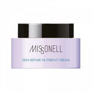 Skin Repair Nutrient Cream Восстанавливающий питательный крем для лица