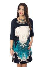 Платье П4-2974