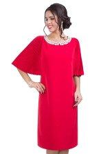Платье П4-3710