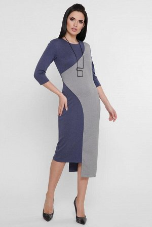 "Платье ""Willow"" PL-1753A"