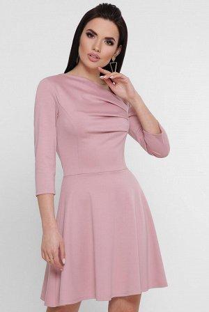 """Платье """"Dominic"""" PL-1751A"""