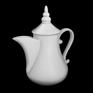 Кофейник «Арабский стиль», 1 л