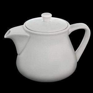 Чайник заварочный, 750 мл