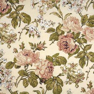 Перкаль Прохоровская роза