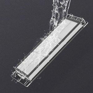 Моющийся воздушный фильтр для робота-пылесоса Xiaomi (2 шт)