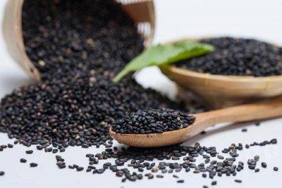 EcoFood Хбр ✦ Полезные продукты! Бесплатная выдача в ПВ! — Семена, Зерновые, Крупы — Диетические продукты