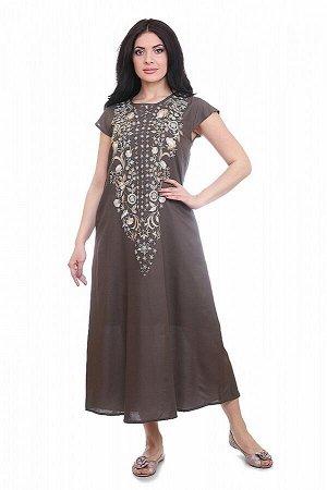Платье Mabel. Производитель: Ганг