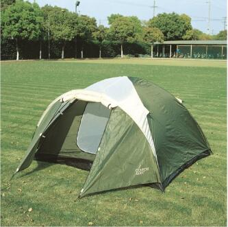 45/20⚡⚡⚡Всё для туризма и активного отдыха. Новинки⚡⚡⚡ — Палатки — Палатки и тенты