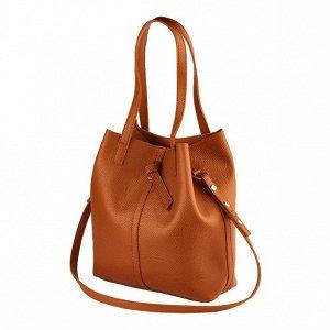 "Женская сумка ""Грация"""