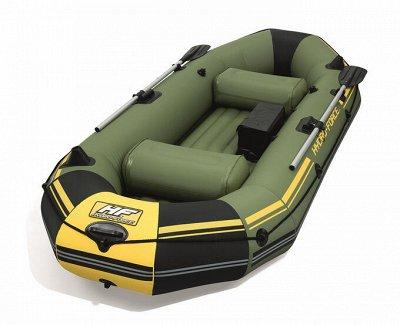 43/20⚡⚡⚡Всё для туризма и активного отдыха.⚡⚡⚡     — Надувные лодки  — Другое