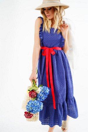 Платье Айрин (Белоруссия).
