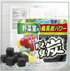 Любимая Япония, Корея, Тайланд.! Жаркие скидки!№3 — Поглотители неприятных запахов — Освежители воздуха