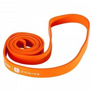 Эластичная лента для кросс–тренинга 35 кг