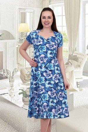 Платье 1730