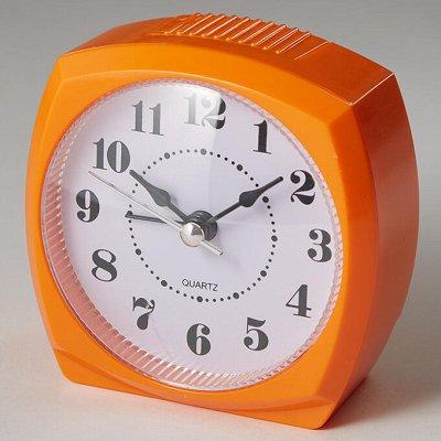 ✔ Дельта- Дискаунтер ✔ Товары для дома   — Будильники — Часы и будильники