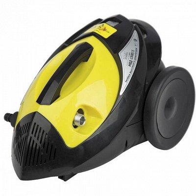 ✔ Дельта- Дискаунтер ✔ Посуда и кухонные принадлежности — Мойки высокого давления — Электроника
