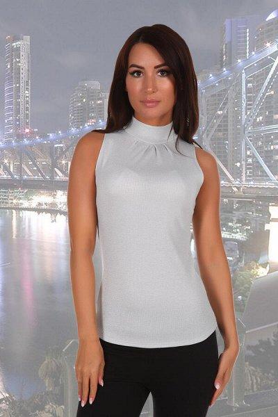 Натали™ - Самая популярная коллекция домашней одежды НОВИНКИ — Блузки, рубашки, водолазки — Блузы