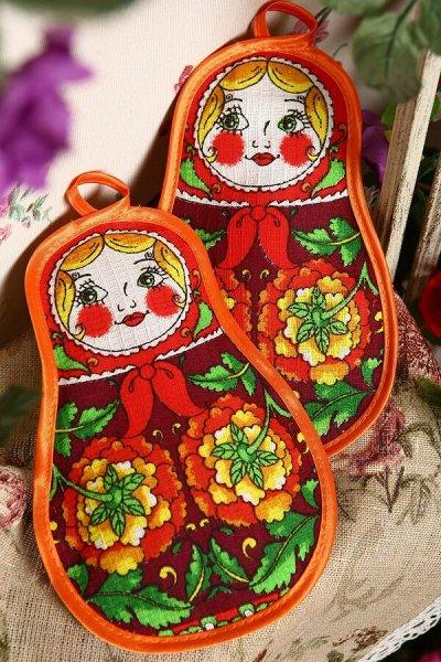 Натали™ - Самая популярная коллекция домашней одежды НОВИНКИ — Текстиль для кухни