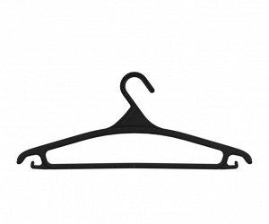 Плечики для верхней одежды «Next» р-р 48-52
